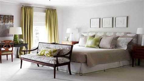 Unique Bedroom Decorating Ideas by Guest Bedroom Idea Sewing Crafts Guest Bedroom Decor