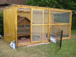 kaninchen auslauf selber bauen bildergebnis f 252 r kaninchen auslauf gehege selber bauen kaninchenstall kaninchengehege hasen