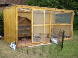 Kaninchengehege Bauen Innen : bildergebnis f r kaninchen auslauf gehege selber bauen kaninchenstall pinterest kaninchen ~ Frokenaadalensverden.com Haus und Dekorationen