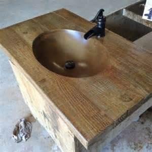 paint colors bathroom ideas wood grain concrete countertop direct colors inc