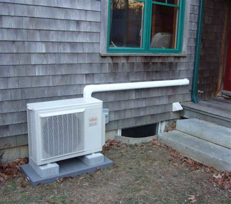 How To Install A Mitsubishi Ductless Air Conditioner by 2019 Ductless Mini Split Cost Mini Split Installation