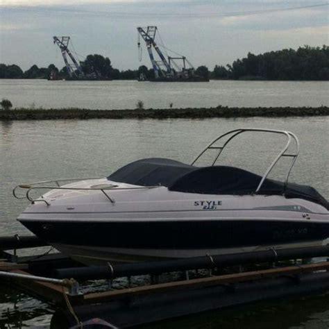 Bootonderdelen Hasselt by Zeilboten Watersport Advertenties In Overijssel