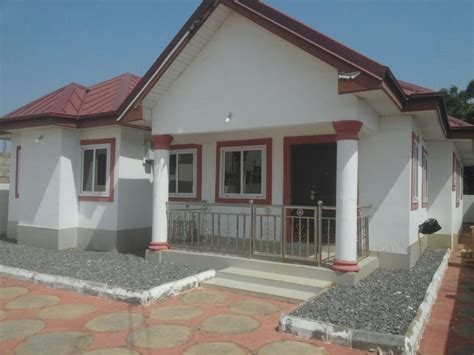 single bedroom house for sale 3 bedroom house for sale accra