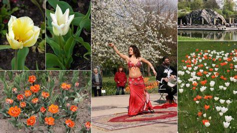 Britzer Garten Events by Fr 252 Hling Im Britzer Garten Foto Bild Fotokunst