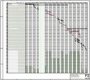 Fundamente Berechnen : feinablaufplan als pdf 33 kb ~ Themetempest.com Abrechnung