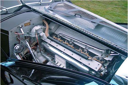 "1934 / 1937 bugatti type 57 restoration themotorcarsociety.com themotorcarsociety.combarnaby brokaw has spent 40 years in the car collector world and has the. AutoSleek: ""1935 Bugatti Type 57SC Atlantic : The World's ..."