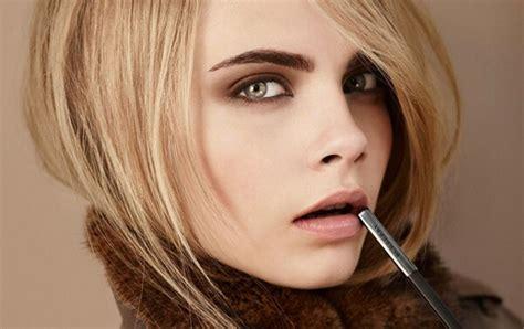 Легкий макияж 110 фото способов быстрого нанесения повседневного макияжа