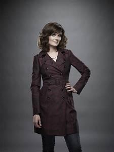 Emily Bones Season 6 promo - Emily Deschanel Photo ...