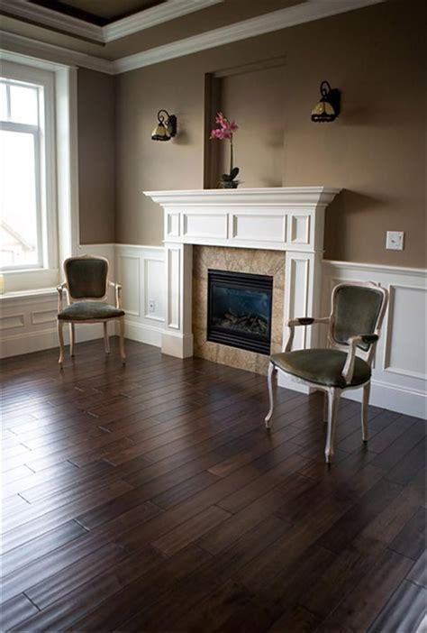 maple hardwood floors ideas  pinterest