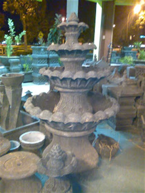 bali style bird baths water fountain  sale