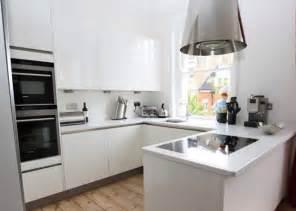 kitchen diner lighting ideas small u shaped kitchen with peninsula modern kitchen