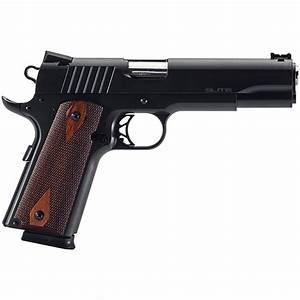 Auto 45 : para usa elite 1911 pistol semi automatic 45 acp 5 barrel 8 1 634587 semi automatic ~ Gottalentnigeria.com Avis de Voitures