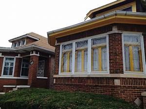 Chatham/Avalon Park Community Council: New Website ...