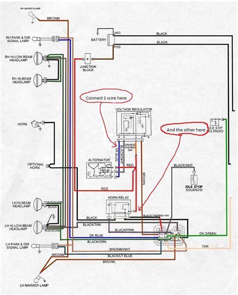 Firebird Wiring Diagram Html Autos Weblog