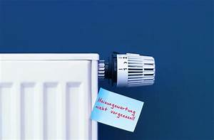 Gasheizung Wartung Wie Oft : heizungsservice warum eine regelm ige wartung so wichtig ist ~ Orissabook.com Haus und Dekorationen