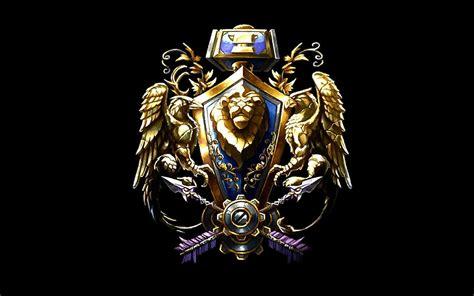 World Of Warcraft Backgrounds  Wallpaper Cave. Princess Cut Diamond Engagement Rings. Masonic Rings. Fitting Rings. Wish Engagement Rings. Setting Side Wedding Rings. Peacock Rings. Heirloom Wedding Rings. Modern Wedding Rings