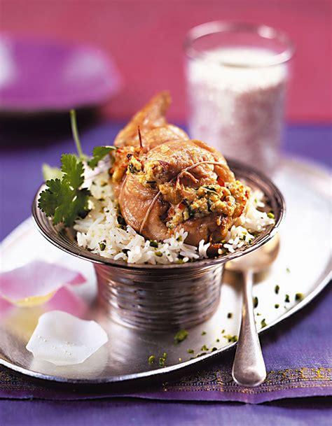 comment cuisiner des foies de lapin cuisses de lapin exotique comment cuisiner le lapin pour