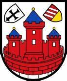 Rotenburg An Der Wümme : rotenburg w mme wikipedia ~ Orissabook.com Haus und Dekorationen