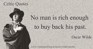 Oscar Wilde quo... Value Of Youth Quotes