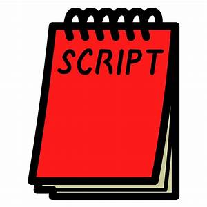 9 Tips To Create The Perfect Outbound Telemarketing Script ...