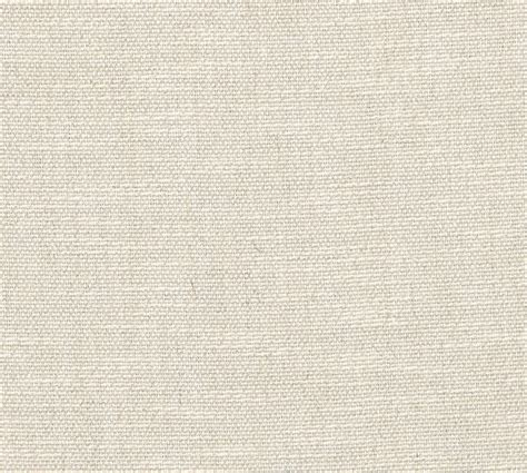 Pottery Barn Fabric Sles by Fabric By The Yard Textured Basketweave Pottery Barn