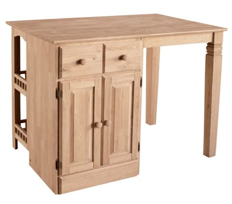 unfinished kitchen island with seating kitchen unfinished kitchen island with seating and 8747