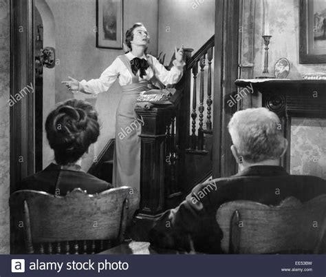jean simmons the actress 1953 jean simmons stock photos jean simmons stock images alamy