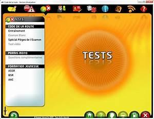 Test De Code De La Route : code de la route t l charger ~ Maxctalentgroup.com Avis de Voitures