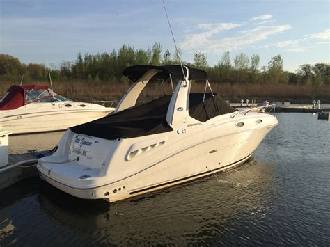 Cuddy Cabin Power Boats by Cuddy Cabin Boats For Sale Boats
