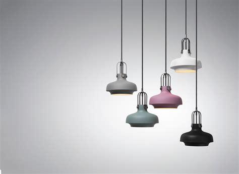 space copenhagen designs pendant light for tradition