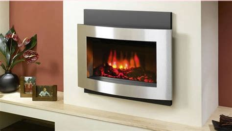 Gas Wall Fireplace by 31 Best Images About Gas Wall Fireplace Modern On