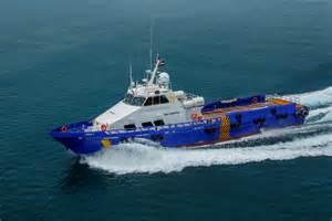Aluminum Boats Usa