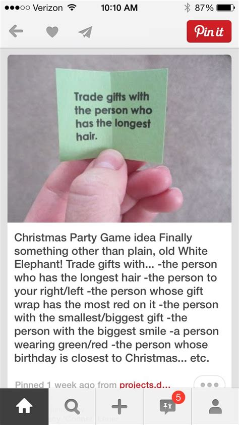 christmas gift games for the office dice dice and gift exchange on
