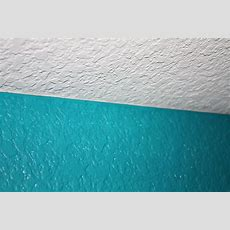Dadvice Painting Textured Walls  The Everydad