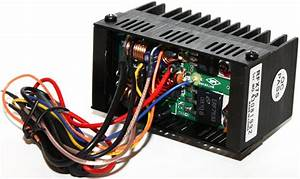 Powerband Rfx75