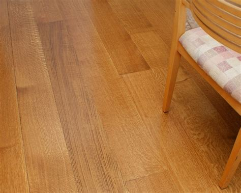 vinyl plank flooring quarter new quarter sawn oak floors hull forest blog