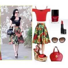 Cuban havana womenu0026#39;s clothes - Google Search | HD Havana Nights Gals | Pinterest | Search ...