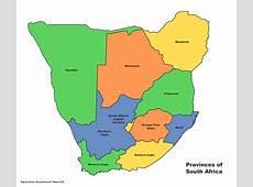South Africa Russian America Alternative History