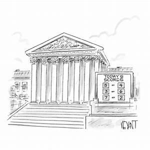 Supreme Court Clipart Supreme Court #BUB0Ve - Clipart Suggest