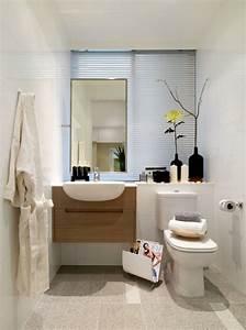 Dekoration f r badezimmer m belideen for Dekoration für badezimmer