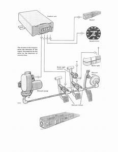 Volvo Workshop Manuals  U0026gt  240 L4