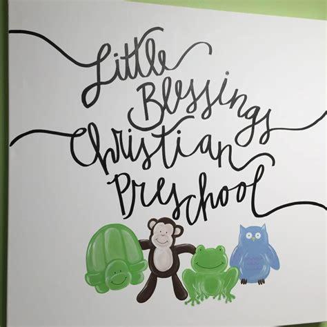 little elks preschool blessings christian preschool home 104