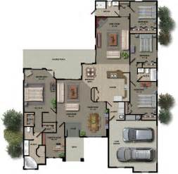 home floorplans gallery