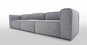 Modular Sofas Contemporary Eave Modular Sofa Contemporary ...