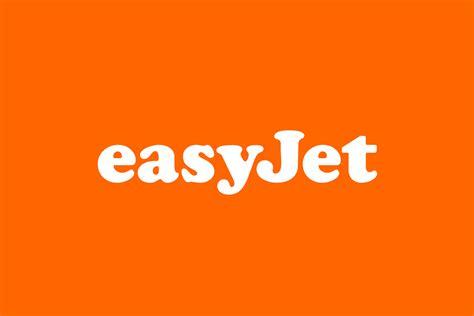 easyjet siege choisir un siège easyjet