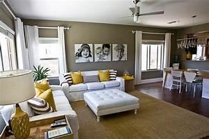 house living room decorating ideas home design dining With hgtv living room decorating ideas 2
