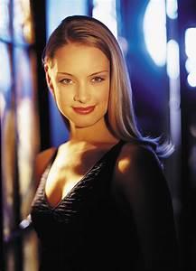 Rachel Skarsten   Birds of Prey (2002)