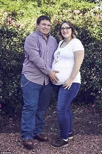 Pregnant Lauryn Pumpkin Shannon is having a girl