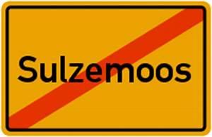 Km Entfernung Berechnen Auto : sulzemoos m nchen entfernung km luftlinie route fahrtkosten ~ Themetempest.com Abrechnung