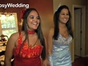 Dressing The Best | My Big Fat American Gypsy Wedding ...